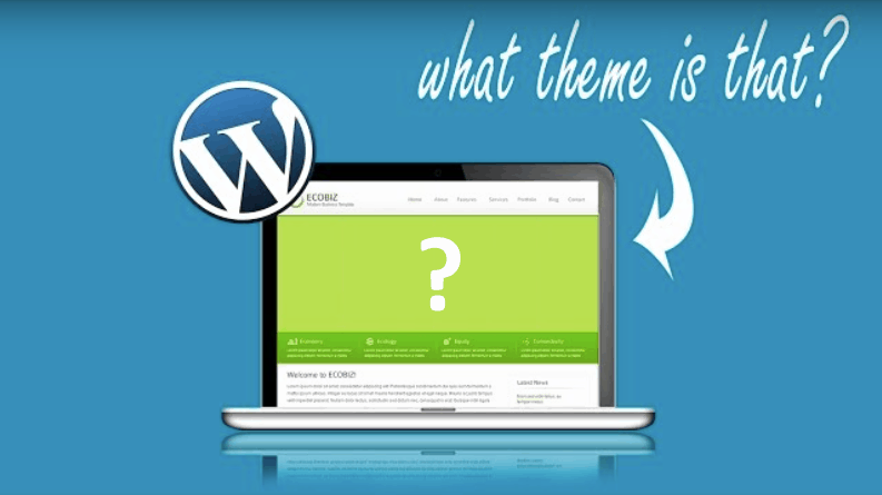How to Find Out Which WordPress Theme & Plugins a Website Uses
