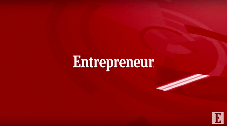 Reinvent Yourself as an Entrepreneur